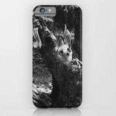 Vulnerable II Slim Case iPhone 6s