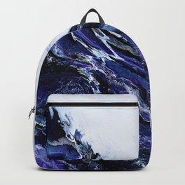 Break Free Backpack