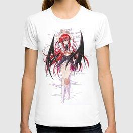 Rias Gremory  T-shirt