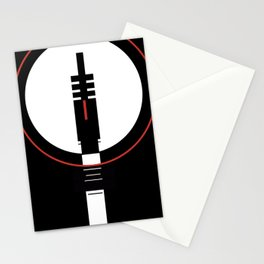 Teknica Stationery Cards