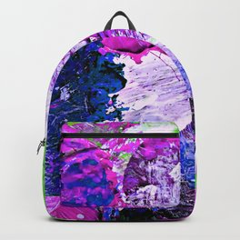 Humid Scent Backpack