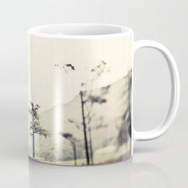 Blea Tarn Coffee Mug