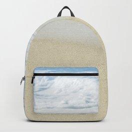 Hookipa Magic Backpack
