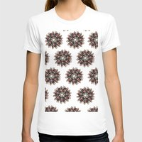 bugs T-shirts featuring Bugs by kirsten inglis