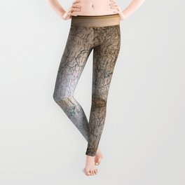 Travel Leggings