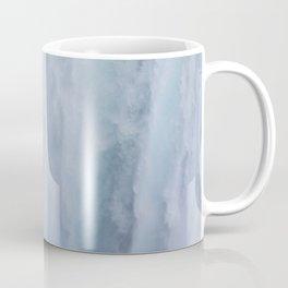 Waterfall Dreams   Landscape Photography   Niagara Falls   Canada   Nature Wild Coffee Mug