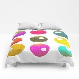 Look around Comforters