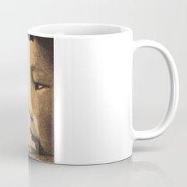 Broadcast Mug