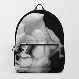 Rose Monochrome Backpack