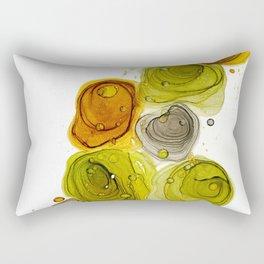 S H R O O M Rectangular Pillow