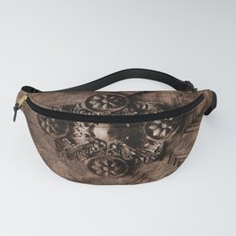 PAPER Fanny Pack