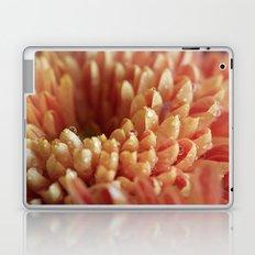Bronze Beauty Laptop & iPad Skin