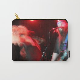 This is hardcore- Party Vibez Carry-All Pouch