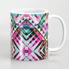 Mix #546 Coffee Mug