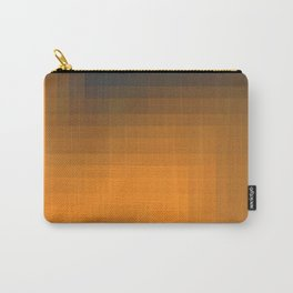 untold story Carry-All Pouch