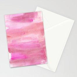 Lexy  Stationery Cards
