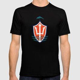 MIAFC (Italian) T-shirt