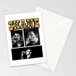 Holy Trinity Stationery Cards