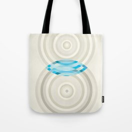 Poster Project   Renew Tote Bag