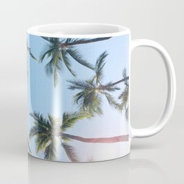 California Sky Coffee Mug