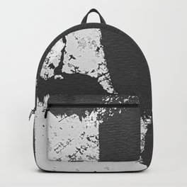 Layers2 Backpack