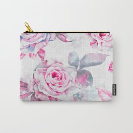 ROSES4 Carry-All Pouch