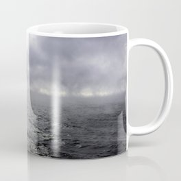Stony Point Coffee Mug
