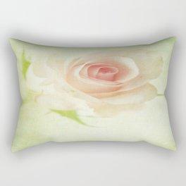 Objet d'art  Rectangular Pillow
