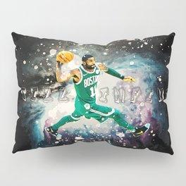 till infinity Pillow Sham