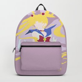 Sailor Moon Chronicles Backpack