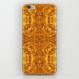 Rapport A6 iPhone Skin