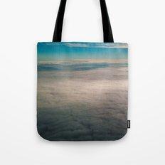 Like pillows Tote Bag