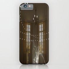 Serenity re-interrupted Slim Case iPhone 6s