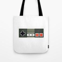 Simply NES Tote Bag