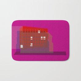 The House Bath Mat