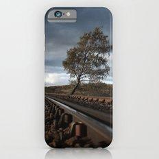 6.30 to Rannoch iPhone 6s Slim Case