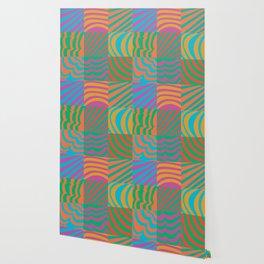 Psych Colors Wallpaper