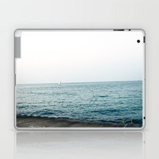 Helm Laptop & iPad Skin