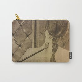 REDROOM - FIFTY SHADES OF GREY Carry-All Pouch