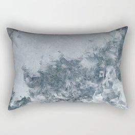 Set Free Rectangular Pillow