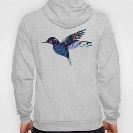 Hummingbird 204 Hoody