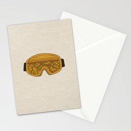 La Nina Stationery Cards