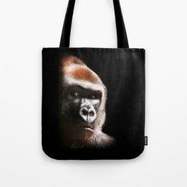 Kouillou Tote Bag