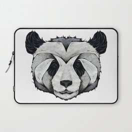 Protect Laptop Sleeve