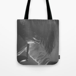 Middle Kids_04 Tote Bag