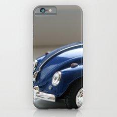 Volkswagen Classical Beetle (1967) Slim Case iPhone 6s