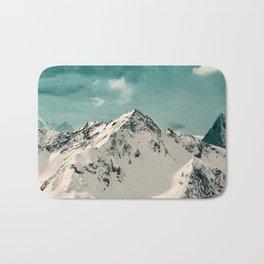 Snow Peak Bath Mat