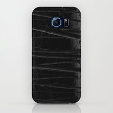 Into the Forest - Nr. 6 Galaxy S6 Slim Case