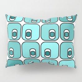 Ace high 2 Pillow Sham