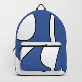 bakugan aquos Backpack